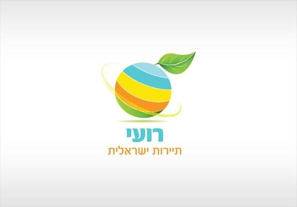 רועי תיירות ישראלית