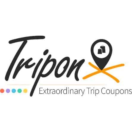 Triponx